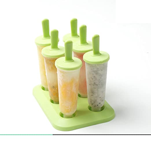 Compra Barra de hielo casera/abrasivos de hielo/refrigerador ...