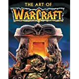 The Art of Warcraft(R)