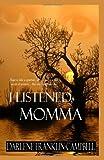I Listened, Momma, Darlene Campbell, 1456355031