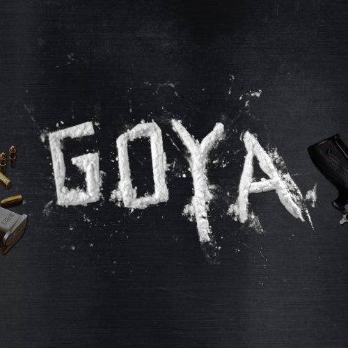 G.O.Y.A. (Gunz Or Yay Availabl...