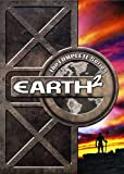 DVD : Earth 2 - The Complete Series