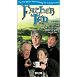 Father Ted 3