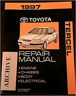 toyota tercel engine wiring diagram on 1997 audi a4 engine diagram,  1993 chevy cavalier engine