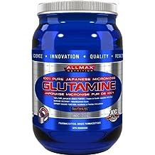 Allmax Nutrition Glutamine 1000gm