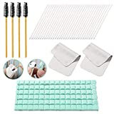146pcs Airpod Cleaner Kit For Airpods/airpods Por