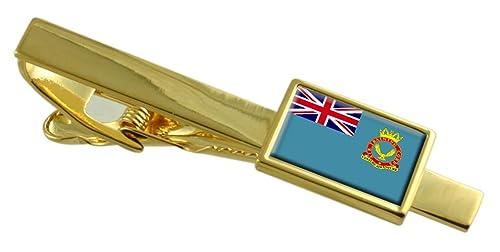 Select Gifts Bandera de Inglaterra Militar Aircorps Clip de ...