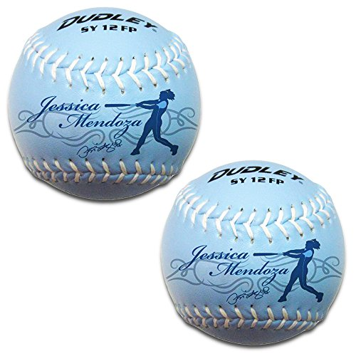 Most bought Softballs