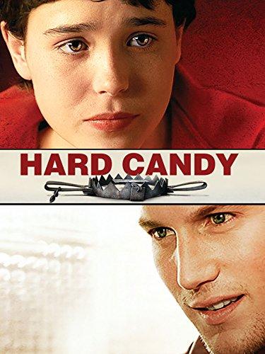 (Hard Candy)