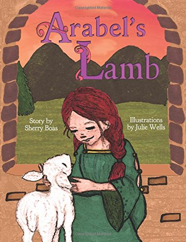 Download Arabel's Lamb ePub fb2 book
