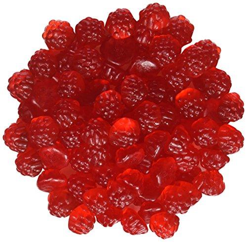 Buy the best gummy bears