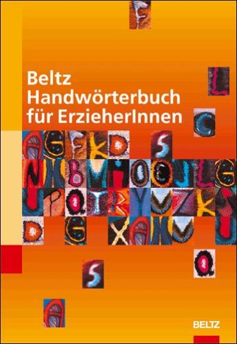 beltz-handwrterbuch-fr-erzieherinnen-und-erzieher