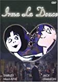 DVD * Irma La Douce [Import allemand]