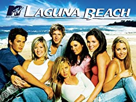 Laguna Beach - Season 1