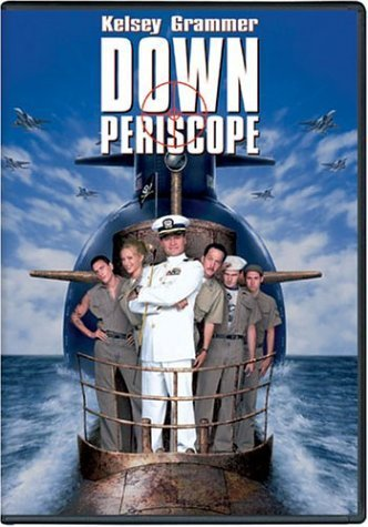 Down Periscope by Fox Home Entertainment