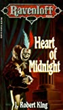 Heart of Midnight (Ravenloft)