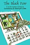 The Black Paw, Constance Little, 0915230372