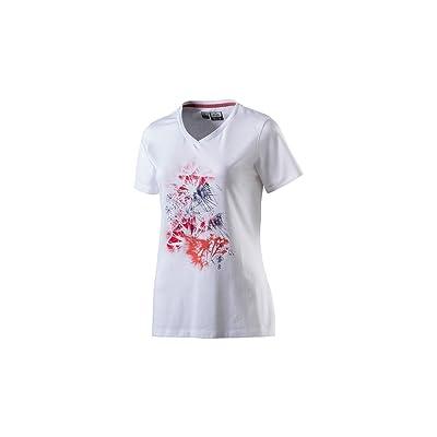 McKinley T-shirt Creina Black