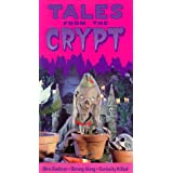 Tales From Crypt: Abra Cadaver