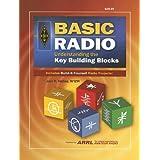 Basic Radio: Understanding the Key Building Blocks