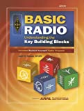 Basic Radio, Joel R. Hallas, 0872599558