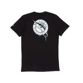 e0a93b087d139 A NEW ERA ERA ERA ERA MLB Coast 2 Chest Flomar Camiseta