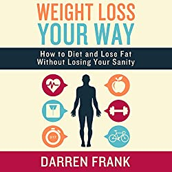 Weight Loss Your Way