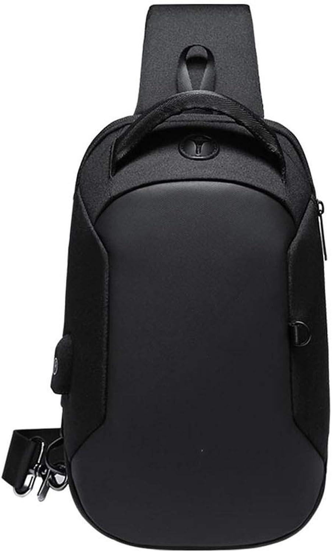 Busis Backpack Travel Wateroof Laptop Backpack Usb Charging Office Backpack Boy Girl College School Bag