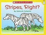 60 Kindergarten First Grade Beginning Learn to Read Children's Books Lot