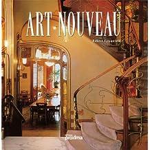 Art nouveau art & deco