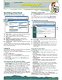 Blackboard Learning System Quick Source Guide, Quick Source, 1932104291
