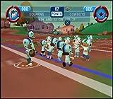 Backyard Football 2006 - PC