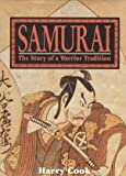Samurai, Harry Cook, 0806903775