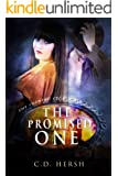 The Promised One (The Turning Stone Chronicles Book 1)