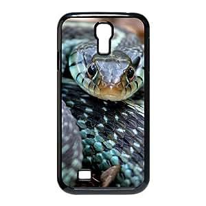 Snake Custom Cover Case for SamSung Galaxy S4 I9500,diy phone case ygtg532416