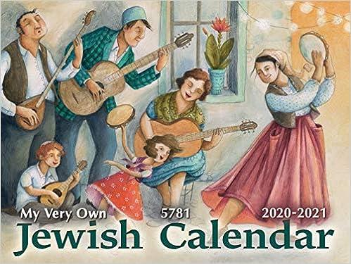 Lehman Fall 2021 Calendar Wallpaper