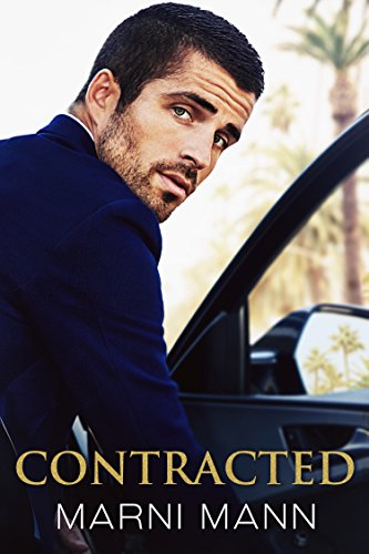 Contracted by [Mann, Marni]