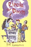Circle of Doom, Tim Kennemore, 0374312842