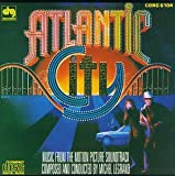 Atlantic City: Music From The Motion Picture Soundtrack