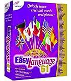 Easy Language 61 5.0