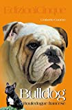 Bulldog inglese e bouledogue francese