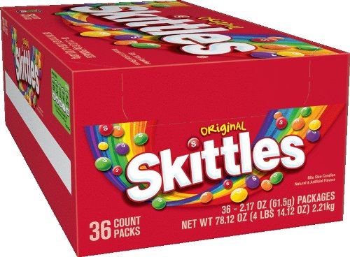 skittles-candy-original-7812-ounce