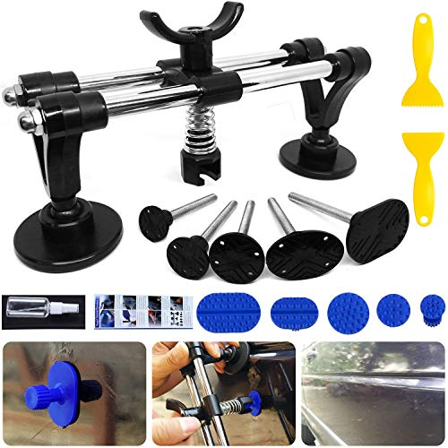Top dent suction cup for fridge for 2019