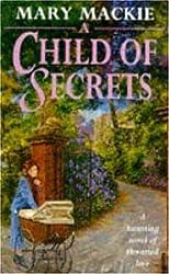 A Child of Secrets