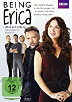 Being Erica - Alles auf Anfang - Staffel 3