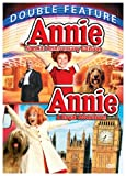 rosanne box set - Annie: Double Feature (Annie / Annie:Royal Adventure)