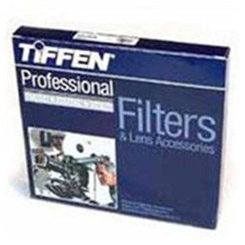 """Tiffen 4 x 5.65"""" Nude/FX 3 Filter"""