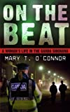 On the Beat, Mary T. O'Connor, 0717139522