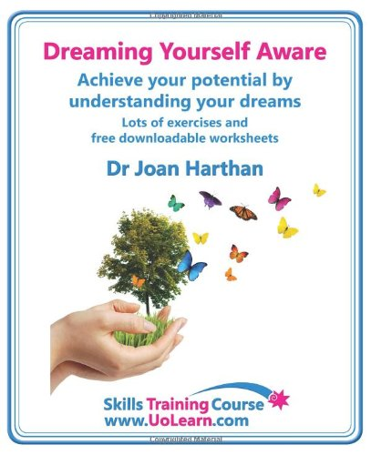 Dreaming Yourself Aware. Find Dream Meanings and Interpretations ...