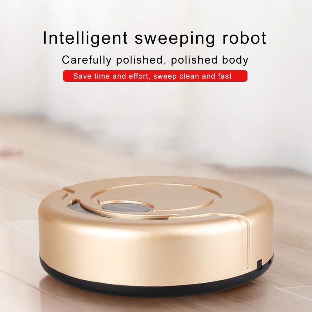 ckground Robot Aspirador Inteligente de barredora de Limpieza para ...