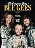 Bee Gees The Complete Story